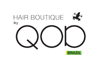 client-logo-qod-hair-keratin