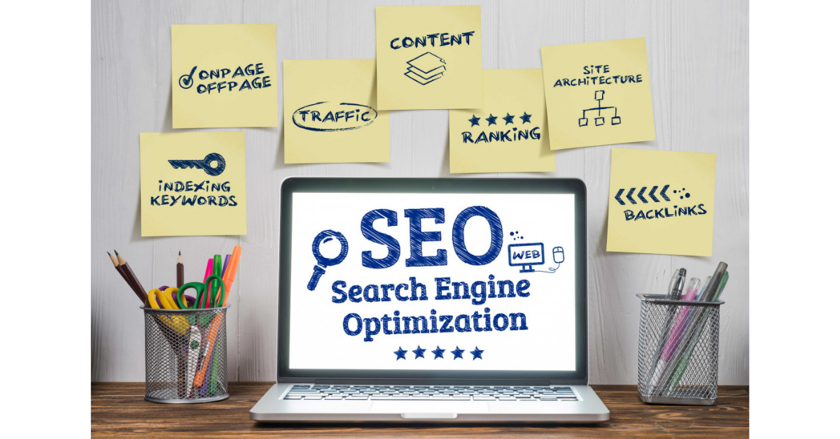 search-engine-optimization-covid-19